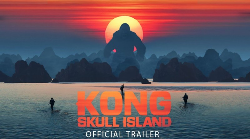 BRAND-NEW-EXCLUSIVE-Kong-Skull-Island-Trailer