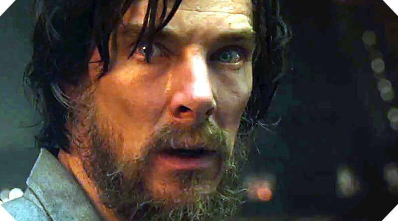 DOCTOR-STRANGE-Movie-TRAILER-3-2016