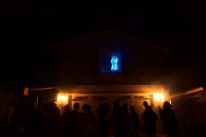 daisey-avenue-haunt-haunted-window
