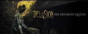 delusion-his-crimson-queen-art