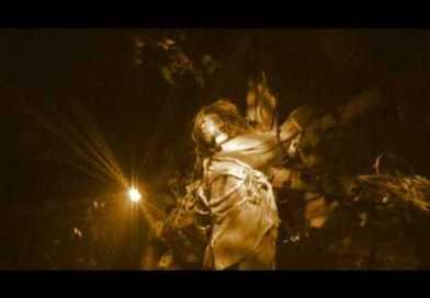 Video: Freddy vs. Jason at Halloween Horror Nights