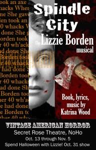 lizzie-borden-musical