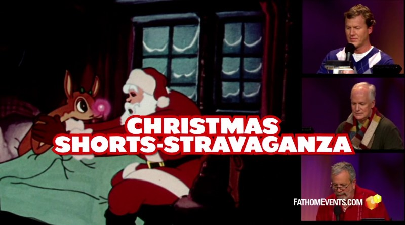 RiffTrax-Holiday-Special-Double-Feature