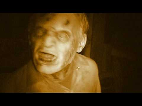 The-Walking-Dead-at-Halloween-Horror-Nights-2016