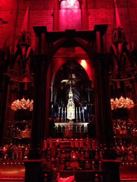 gothic-bar-clifton-5