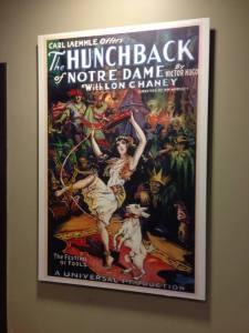 laemmles-noho-hunchback-poster