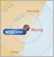 Node-Location-WDX