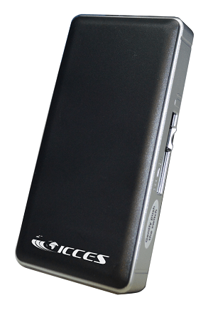 track-pro-car-with-logo-icces-copy