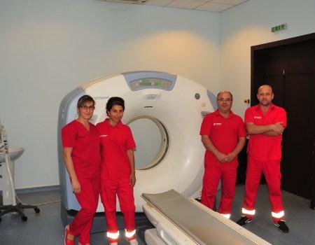 Centru Imagistic