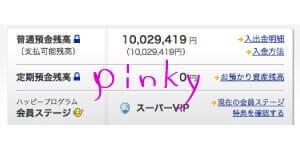 pinky1000 のコピー