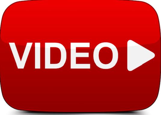 ユーチューブを使ってお金を稼ぐためのビデオマーケティング