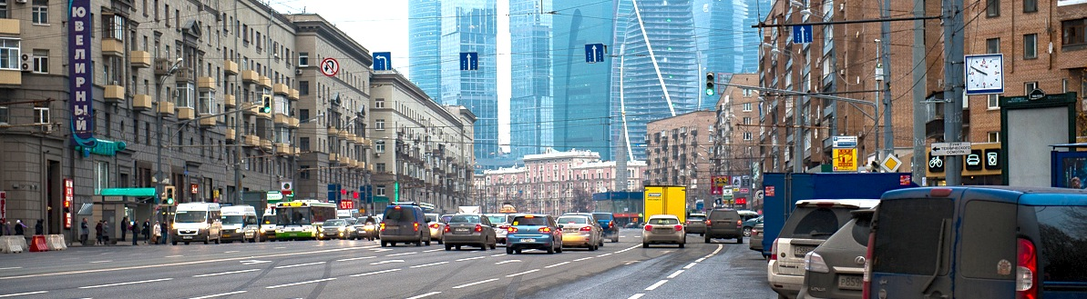 Kievskaya_breit