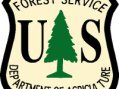 Stanislaus National Forest to Implement Insect and Disease Infestation Healthy Forest Restoration Project