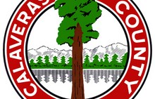 Calaveras County Board Of Supervisors Regular Meeting & Continued State Of Emergency On Tree Mortality