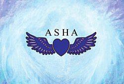 asha-thunder-heart
