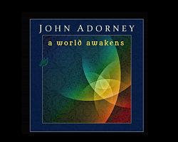 john-adroney-a-world-awakens