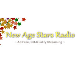 new-age-stars-radio