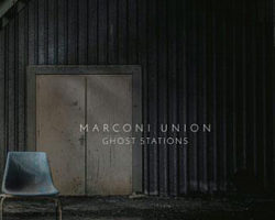 marconi-union-ghost-stations2