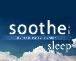 soothe-2-sleep-jim-brickman2