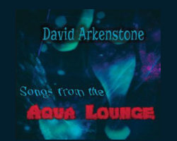 new-age-music-songs-from-the-aqua-lounge2