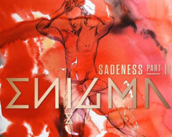 enigma-sadeness-pt-2-2