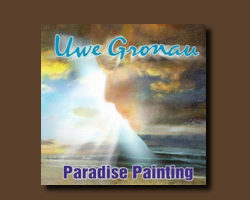 paradise-painting2