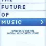book_the-future-of-music3