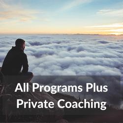 elite music business training program