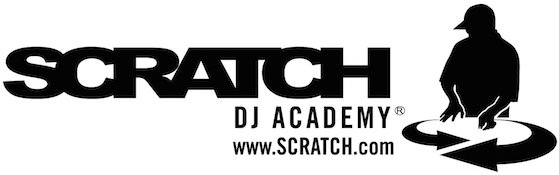 academy_horiz_black_hires_url
