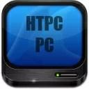 Newb Computer Build: Build a Home Theatre PC - HTPC