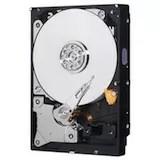 Western Digital Caviar Blue 500 GB SATA III 7200 RPM 16 MB Cache Bulk:OEM Desktop Hard Drive