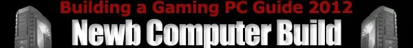 building-a-pc-guide-2012