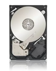 Seagate Barracuda 7200RPM 500GB