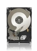 Seagate Barracuda 7200 3 TB