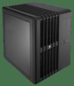 Build a PC with a Corsair Carbide 540 PC Case