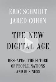 the_new_digital_age_by_eric_schmidt_cover_book