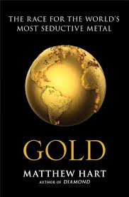 gold_book_cover