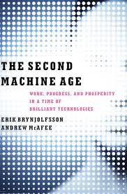 the_second_machine_age_by_erik_brynjolfsson