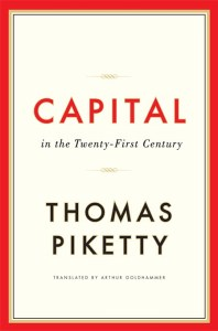 capital_book_thomas_piketty
