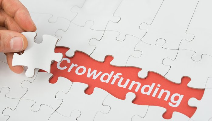 Five Reasons to Believe in Real Estate Crowdfunding
