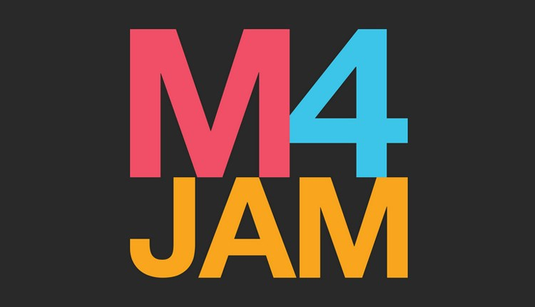 M4JAM acquires digital research company Pondering Panda to fuel African expansion