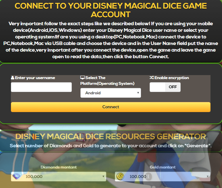Disney Magical Dice Cheat,Disney Magical Dice hack generator, Disney Magical Dice hack online, Disney Magical Dice hack apk, Disney Magical Dice apk mod, Disney Magical Dice mods, Disney Magical Dice mod, Disney Magical Dice mods hack, Disney Magical Dice cheats codes, Disney Magical Dice cheats, Disney Magical Dice tips, Disney Magical Dice apk mods, Disney Magical Dice android hack, Disney Magical Dice apk cheats, mod Disney Magical Dice, hack Disney Magical Dice, cheats Disney Magical Dice tips, Disney Magical Dice generator online, Disney Magical Dice cheat online, Disney Magical Dice hack Diamonds Gold unlimited, Disney Magical Dice generator Diamonds Gold, Disney Magical Dice mod Diamonds Gold, Disney Magical Dice cheat generator, Disney Magical Dice free Diamonds Gold