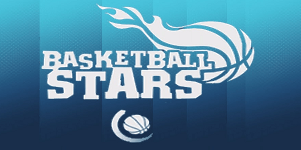 Basketball Stars Cheat Hack Online Generator Cash, Gold
