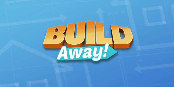 Build Away Cheat Hack Online Generator Gems, Gold