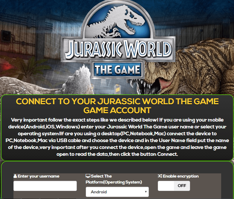 Jurassic World The Game hack generator, Jurassic World The Game hack online, Jurassic World The Game hack apk, Jurassic World The Game apk mod, Jurassic World The Game mods, Jurassic World The Game mod, Jurassic World The Game mods hack, Jurassic World The Game cheats codes, Jurassic World The Game cheats, Jurassic World The Game tips, Jurassic World The Game apk mods, Jurassic World The Game android hack, Jurassic World The Game apk cheats, mod Jurassic World The Game, hack Jurassic World The Game, cheats Jurassic World The Game tips, Jurassic World The Game generator online, Jurassic World The Game cheat online, Jurassic World The Game hack Coins Cash and Food unlimited, Jurassic World The Game generator Coins Cash and Food, Jurassic World The Game mod Coins Cash and Food, Jurassic World The Game cheat generator, Jurassic World The Game free Coins Cash and Food