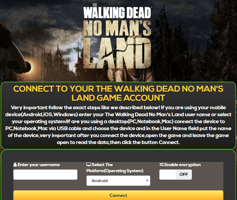 The Walking Dead No Man's Land hack generator, The Walking Dead No Man's Land hack online, The Walking Dead No Man's Land hack apk, The Walking Dead No Man's Land apk mod, The Walking Dead No Man's Land mods, The Walking Dead No Man's Land mod, The Walking Dead No Man's Land mods hack, The Walking Dead No Man's Land cheats codes, The Walking Dead No Man's Land cheats, The Walking Dead No Man's Land tips, The Walking Dead No Man's Land apk mods, The Walking Dead No Man's Land android hack, The Walking Dead No Man's Land apk cheats, mod The Walking Dead No Man's Land, hack The Walking Dead No Man's Land, cheats The Walking Dead No Man's Land tips, The Walking Dead No Man's Land generator online, The Walking Dead No Man's Land cheat online, The Walking Dead No Man's Land hack Cyber Coins Alloy and Energon unlimited, The Walking Dead No Man's Land generator Cyber Coins Alloy and Energon, The Walking Dead No Man's Land mod Cyber Coins Alloy and Energon, The Walking Dead No Man's Land cheat generator, The Walking Dead No Man's Land free Cyber Coins Alloy and Energon
