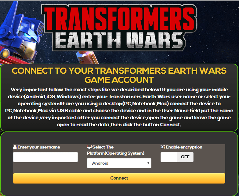 Transformers Earth Wars hack generator, Transformers Earth Wars hack online, Transformers Earth Wars hack apk, Transformers Earth Wars apk mod, Transformers Earth Wars mods, Transformers Earth Wars mod, Transformers Earth Wars mods hack, Transformers Earth Wars cheats codes, Transformers Earth Wars cheats, Transformers Earth Wars tips, Transformers Earth Wars apk mods, Transformers Earth Wars android hack, Transformers Earth Wars apk cheats, mod Transformers Earth Wars, hack Transformers Earth Wars, cheats Transformers Earth Wars tips, Transformers Earth Wars generator online, Transformers Earth Wars cheat online, Transformers Earth Wars hack Cyber Coins Alloy and Energon unlimited, Transformers Earth Wars generator Cyber Coins Alloy and Energon, Transformers Earth Wars mod Cyber Coins Alloy and Energon, Transformers Earth Wars cheat generator, Transformers Earth Wars free Cyber Coins Alloy and Energon