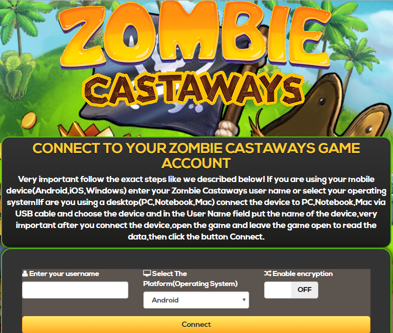 Zombie Castaways hack, Zombie Castaways hack download, Zombie Castaways hack android, Zombie Castaways hack android download, Zombie Castaways cheats, Zombie Castaways cheats download, Zombie Castaways cheats android, Zombie Castaways cheats android download, Zombie Castaways trainer, Zombie Castaways trainer download, Zombie Castaways trainer android, Zombie Castaways trainer android download, Zombie Castaways tool, Zombie Castaways tool download, Zombie Castaways tool android, Zombie Castaways tool android download, Zombie Castaways iOS, Zombie Castaways iOS download, Zombie Castaways Codes, Zombie Castaways iOS hack, Zombie Castaways iOS hack download, Zombie Castaways iOS cheat download, Zombie Castaways iOS trainer download, Zombie Castaways descargar, ,Zombie Castaways android, Zombie Castaways iphone, Zombie Castaways ios, Zombie Castaways android hack, Zombie Castaways ios hack, Zombie Castaways iphone hack, Zombie Castaways free android hack, Zombie Castaways free ios hack, Zombie Castaways free iphone hack, Zombie Castaways android hack download, Zombie Castaways iphone hack download, Zombie Castaways ios hack download, Zombie Castaways apk, Zombie Castaways apk hack, Zombie Castaways ipa hack, Zombie Castaways apk hack download, Zombie Castaways ipa, Zombie Castaways apk hack download, Zombie Castaways android cheat, Zombie Castaways ios cheat, Zombie Castaways Codes, Zombie Castaways iphone cheat, Zombie Castaways android cheat download, Zombie Castaways android trainer tool, Zombie Castaways android free cheat, Zombie Castaways ios free cheat, Zombie Castaways android free cheat download Zombie Castaways télécharger, Zombie Castaways téléchargement gratuit, Zombie Castaways pirater télécharger, Zombie Castaways ilmainen lataa, jeux pour androide Zombie Castaways, jeux pour ios Zombie Castaways, Zombie Castaways downloaden, Zombie Castaways gratis te downloaden, Zombie Castaways kostenloser download, Zombie Castaways download gratuito,