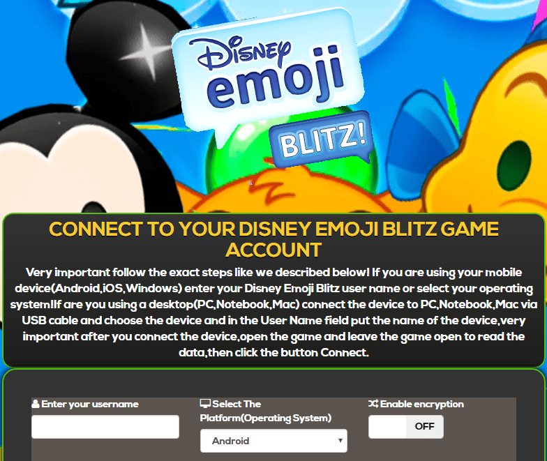 Disney Emoji Blitz hack generator, Disney Emoji Blitz hack online, Disney Emoji Blitz hack apk, Disney Emoji Blitz apk mod, Disney Emoji Blitz mods, Disney Emoji Blitz mod, Disney Emoji Blitz mods hack, Disney Emoji Blitz cheats codes, Disney Emoji Blitz cheats, Disney Emoji Blitz tips, Disney Emoji Blitz apk mods, Disney Emoji Blitz android hack, Disney Emoji Blitz apk cheats, mod Disney Emoji Blitz, hack Disney Emoji Blitz, cheats Disney Emoji Blitz tips, Disney Emoji Blitz generator online, Disney Emoji Blitz Triche, Disney Emoji Blitz astuce, Disney Emoji Blitz Pirater, Disney Emoji Blitz jeu triche, Disney Emoji Blitz telecharger triche, Disney Emoji Blitz code de triche, Disney Emoji Blitz cheat online, Disney Emoji Blitz hack Gems and Coins unlimited, Disney Emoji Blitz generator Gems and Coins, Disney Emoji Blitz mod Gems and Coins, Disney Emoji Blitz cheat generator, Disney Emoji Blitz free Gems and Coins