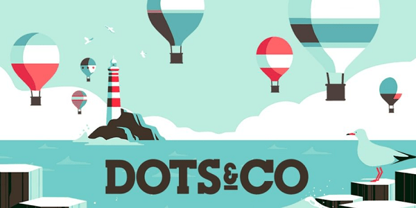 Dots & Co Hack Cheat Online Tokens,Energy